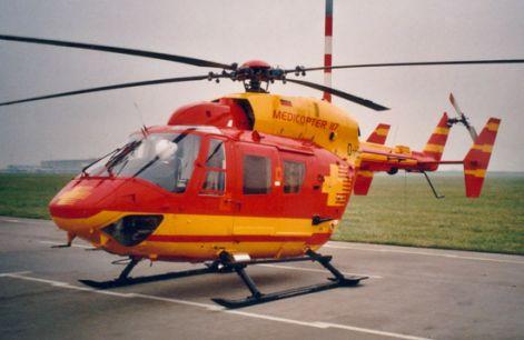 a_helikopter_282932_81333.jpg